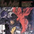 En Adir: Traditional Jewish Songs