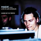 Magik, Vol. 7: Live in Los Angeles