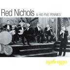 Red Nichols and His Five Pennies, 1926-1930