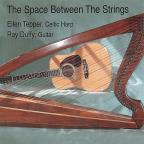 Space Between Strings