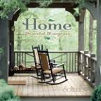Home: Peaceful Bluegrass
