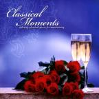 Classical Moments