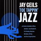 Toe Tappin' Jazz