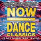 Now! That's What I Call What I Call Dance Classics