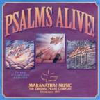 Psalms Alive!
