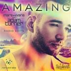 Amazing (Feat. Adam Turner) [radio Edits]