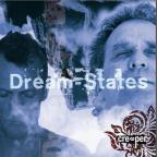 Dreamstates
