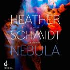 Heather Schmidt: Nebula