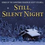 Still, Silent Night