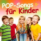 Pop-Songs Fnr Kinder
