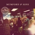 Mumford and Sons: Live at Bull Moose