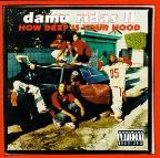 Damu Ridaz, Vol. 2: How Deep Is Your Hood