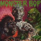 Monster Bop