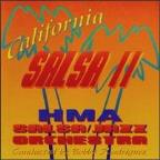 California Salsa II