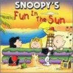 Snoopy's Fun In The Sun