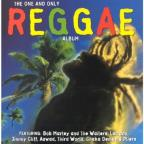 One And Only Reggae Album