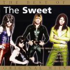 Very Best of the Sweet