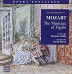 "An Introduction to Mozart's ""The Marriage of Figaro"""