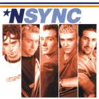 *Nsync
