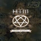 H.I.M. Vol. 1 - Love Metal Archives - LTD