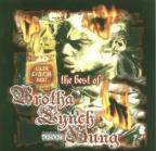 Best of Brotha Lynch Hung