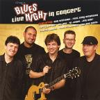Greg's Bluesnight Live In Concert