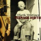 Teenage Hirth