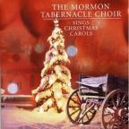 Mormon Tabernacle Choir Sings Christmas Carols