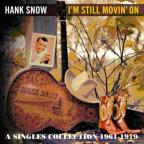 I'm Still Movin' On: A Singles Collection 1961-1979
