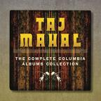 Complete Columbia Albums Collection