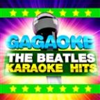 Beatles Karaoke Hits