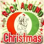 Rock Around Christmas