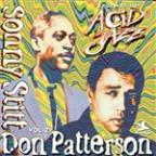 Legends of Acid Jazz: Sonny Stitt/Don Patterson, Vol. 2