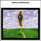 Walking Tune: The Music of Charles Amirkhanian