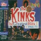 Greatest Hits V.1: 1964-71