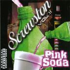 Screwston, Vol. 2: Pink Soda