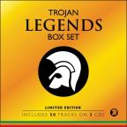 Trojan Legends Box Set