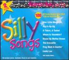 Karaoke Party: Silly Songs