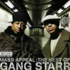 Mass Appeal:Best Of Gang Starr