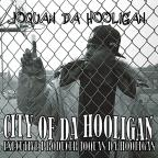 City Of Da Hooligan
