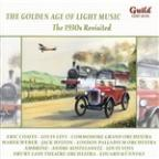 Golden Age of Light Music: The 1930s Revisited
