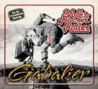 Volks-Rock'n'Roller
