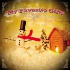 My Favorite Gifts: Christmas Album