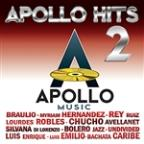 Apollo Hits, Vol. 2