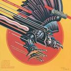 Screaming For Vengeance Judas Priest