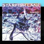 Starfish Lane