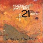 American Masters for the 21st Century