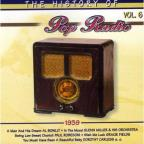 History Of Pop Radio, Vol. 6: 1939