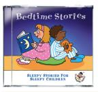 Bedtime Stories: Sleepy Stories
