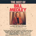 Best of Bill Medley